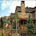 Porches Steamboat - Save on Spring and Summer! - The ultimate in Steamboat lodging! Luxury vacation homes at the base of Steamboat Ski Resort. 5-star amenities & service! 40% off Spring by 6/1, 15% off Summer by 5/30!