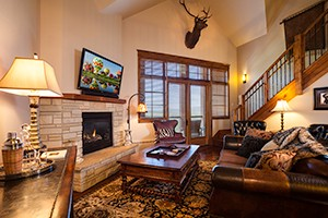 Highmark Steamboat Luxury Resort