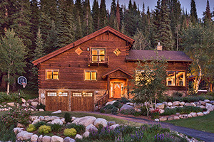 Steamboat Cabin Rental | Steamboat Lodging Company