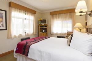 Hotel Bristol - family & luxury suites