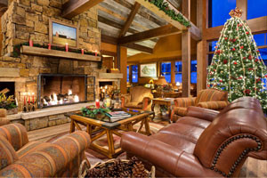 Porches Steamboat - save 25% this winter