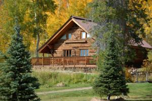 Vista Verde All Inclusive Guest Ranch